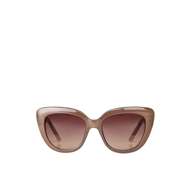 e3b5d7a5711c8 Nine West Nw 18992Rnjp-020 Vizon Plastik Güneş Gözlüğü Fiyatı