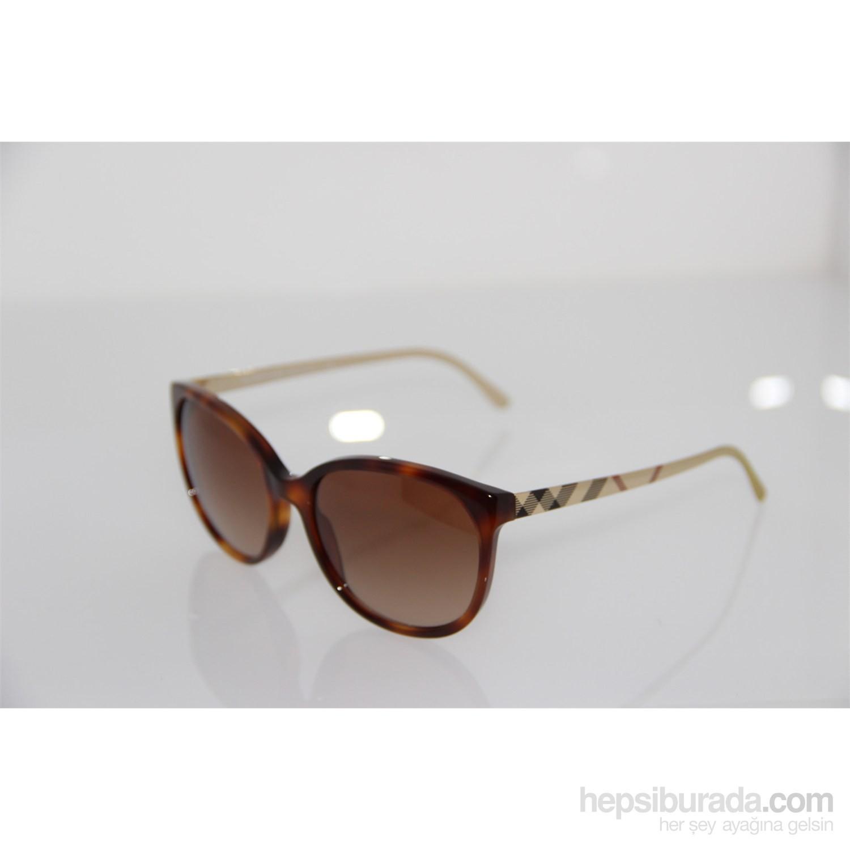 04c10a93aa2 Burberry 4146 3407 13 Güneş Gözlüğü Fiyatı - Taksit Seçenekleri