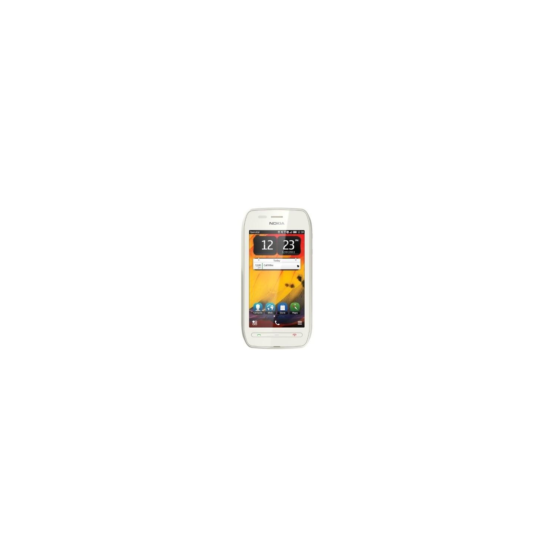 Nokia 603 Fiyat Taksit Seenekleri Ile Satn Al 2gb White