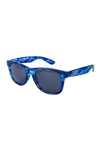 Vans Women's Wayfarer Sunglasses Vlc0j0w