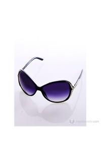 Rubenis - Cat Eye Women's Sunglasses 506K-SYH