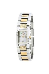 Polo Croco Women's Casual Watch PL826-02