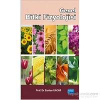 Genel Bitki Fizyolojisi-Burhan Kacar