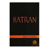 Katran - Metin Fındıkçı