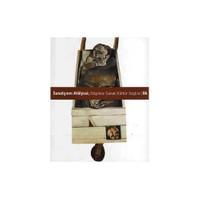 Sanatçının Atölyesi: Düşünce Sanat Kültür Seçkisi - 06