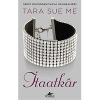 İtaatkar - Tara Sue Me