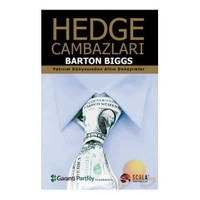 Hedge Cambazları-Barton Biggs