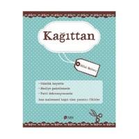 Kağıttan-Hilal Baltacı