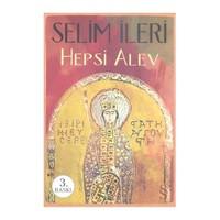 Hepsi Alev-Selim İleri
