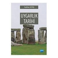 Uygarlık Tarihi - Seyithan Altaş