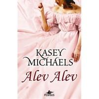 Alev Alev-Kasey Michaels
