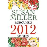 Burcunuz 2012 ve Ötesi