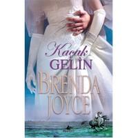 Kaçak Gelin-Brenda Joyce