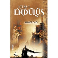 Kitab-I Endülüs
