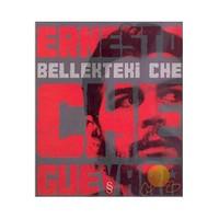 Bellekteki Che - Ernesto Che Guevara