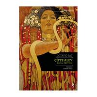 Çifte Alev-Octavio Paz