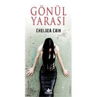 Gönül Yarası-Chelsea Cain
