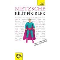 Nietzsche Kilit Fikirler