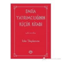 Emtia Yaratıcılığının Küçük Kitabı