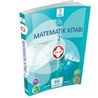 7 Sınıf Okul Artı Kitabı Matematik Sözün Özü Yay