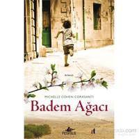 Badem Ağacı - Michele Cohen Corasanti