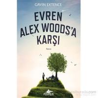 Evren Alex Woods'A Karşı-Gavin Extence