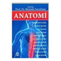 Anatomi - Ahmet Kavaklı