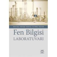 Fen Bilgisi Laboratuvarı