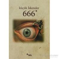 666-Küçük İskender