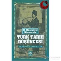 Türk Tarih Düşüncesi