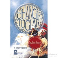 Cihangir Tuğlar - Selimname-Turgut Güler
