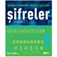 Şifreler Kitabı