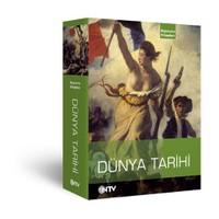 Dünya Tarihi - Başvuru Kitapları