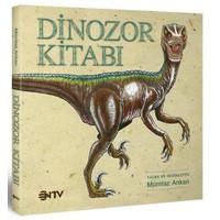 Dinozor Kitabı