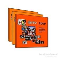 NTV Almanak Seti (3 Cilt Takım)