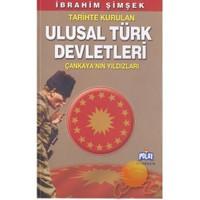 Ulusal Türk Devletleri