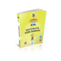 5 Sınıf 5G Matematik Soru Bankası Sözün Özü Yay