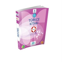 4 Sınıf Okul Artı Kitabı Türkçe Çözüm Dvdli Sözün Özü Yay