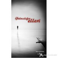 Yalnızlığın Elleri