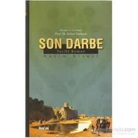 Son Darbe-Nasim Hicazi