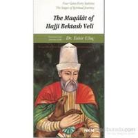 The Maqalat of Hajji Bektash Veli