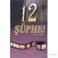 12 Şüphe