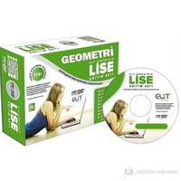 Elit Eğitim 9.Sınıf Geometri Seti
