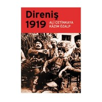 Direniş 1919