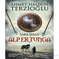 Alp Er Tunga