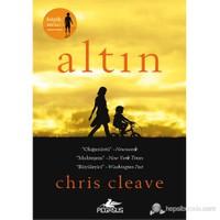 Altın-Chris Cleave