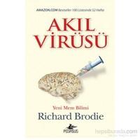 Akıl Virüsü