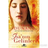 İsa'Nın Gelinleri-Sarah Dunant