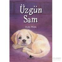 Üzgün Sam-Holly Webb
