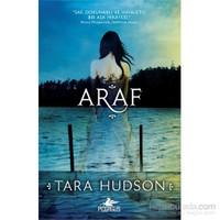 Araf -Ciltli-Tara Hudson